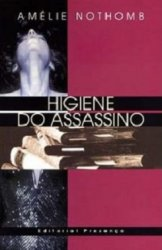 HIGIENE DO ASSASSINO