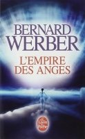 L´Empire des anges