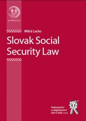 Slovak Social Security Law