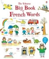 Big Book of French Words