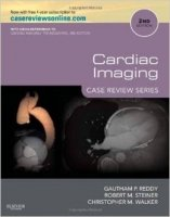 Cardiac Imaging : Case Review Series 2nd Ed.