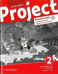 Project Fourth Edition 2 Online Practice