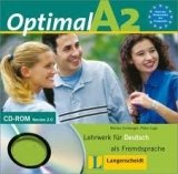 OPTIMAL A2 INTERACTIVE CD-ROM