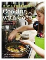 Cooking With Coco: Family Recipes to Cook Together