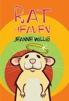 RAT HEAVEN New Ed.