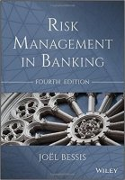 Risk Management in Banking : New website, 4th Ed.