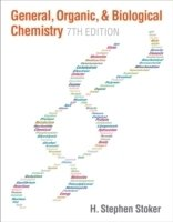 General, Organic, and Biological Chemistry, 7th Ed.
