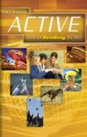 ACTIVE SKILLS FOR COMMUNICATION INTRO TEACHER´S BOOK