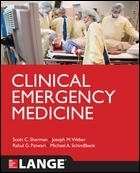 Clinical Emergency Medicine ISE