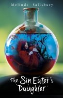 The Sin Eater's Daughter