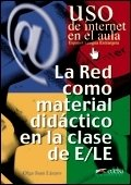 USO INTERNET-RED MATERIAL DIDACTICO