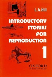 Introductory Stories for Reproduction First Series