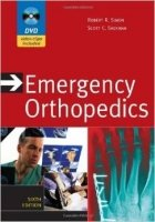 Emergency Orthopedics 6th Ed.