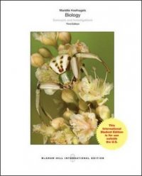 Biology: Concepts And Investigations, 3th ed.