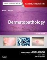 Dermatopathology, 2nd. Ed.