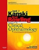 Clinical Ophthalmology: Systematic Approach, 7.ed.