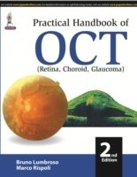 Practical Handbook of OCT, 2nd Ed.