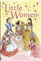 Usborne Young Reading Level 2: Little Women
