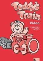 TEDDY´S TRAIN VIDEO TEACHING NOTES