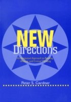 New Directions An Integrated Approach to Reading, Writing, and Critical Thinking