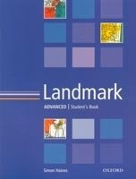 LANDMARK ADVANCED STUDENT´S BOOK