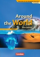 Around the World, Volume 1