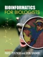 Bioinformatics for Biologists