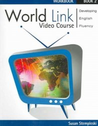 WORLD LINK 2 VIDEO WORKBOOK
