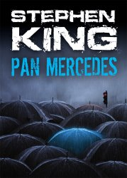 Pan Mercedes - Stephen King [E-kniha]