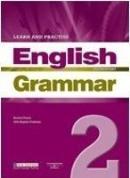 Learn & Practise English Grammar 2 Student´s Book