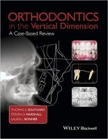 Orthodontics in the Vertical Dimension : A Case-Based Review