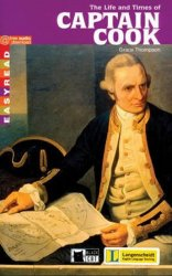 Life and Times of Captain Cook