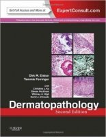 Dermatopathology, 2nd Ed.