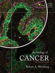 The Biology of Cancer 2nd Ed.