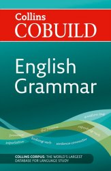 Collins Cobuild English Grammar Third Edition