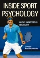 Inside Sport Psychology