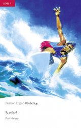 PER | Level 1: Surfer! - Level 1 - Paul Harvey