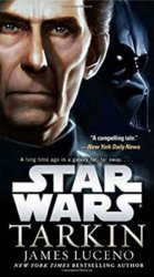 Star Wars Tarkin - Troy Denning