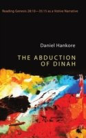 The Abduction of Dinah