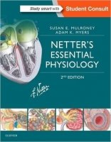 Netter's Essential Physiology, 2nd Ed.
