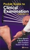 Pocket Guide to Clinical Examination