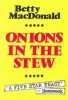 ONIONS IN STEW