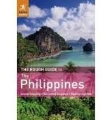ROUGH GUIDE TO THE PHILIPPINES 3rd Edition