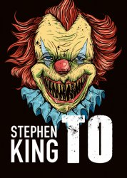 To - Stephen King [E-kniha]