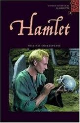 Oxford Bookworms Playscripts 2 Hamlet