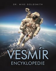 Vesmír - Encyklopedie - Mike Goldsmith