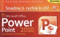 MS Office PowerPoint 2010