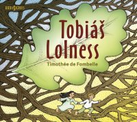 CD-Tobiáš Lolness