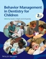 Behavior Management in Dentistry for Children, 2nd ed.