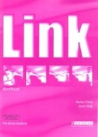 LINK PRE-INTERMEDIATE WORKBOOK
